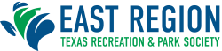 TRAPS East Region